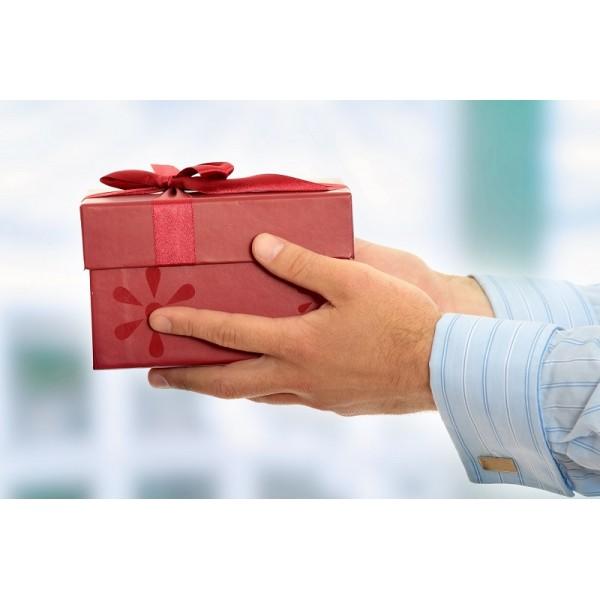 Gợi ý cách chọn quà cho đồng nghiệp dịp tết Nhâm Dần
