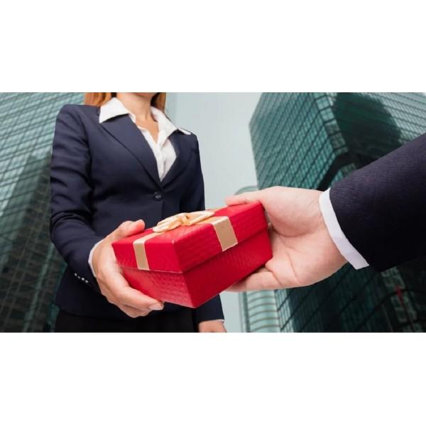 Địa chỉ cung cấp quà tết ý nghĩa cho doanh nghiệp tại TPHCM
